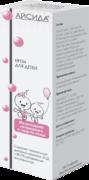 Айсида - Крем для детей